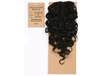 Human Hair Natural Bohemian Lace Closure