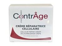 Crème réparatrice cellulaire