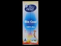 Bio Cool 100 ml