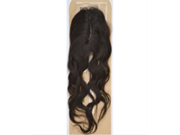 Bobbi Boss BonEla Brazilian Natural Curly