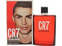Christiano Ronaldo CR7 EDT 100ml