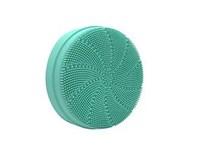 Dispositif de Nettoyage en Silicone