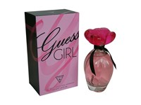 Guess Girl  Eau de parfum 100 ml