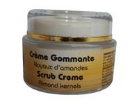 Crème Gommante 50 ml