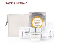 Pack Ultra C