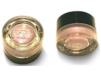 Excess Shimmer - 15 pink opal