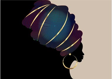 Arts africain
